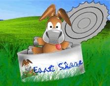 EastShare