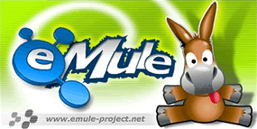 emule happy birthday