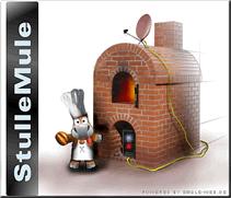StulleMule