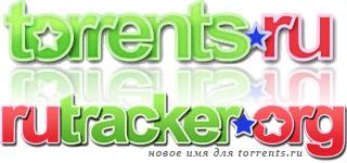 Torrents.ru to RUTracker.org