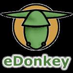 eDonkey-電驢