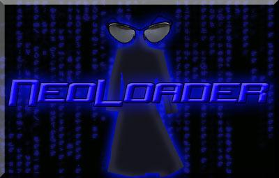 NeoLoader图标